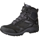 Mens Observe Hi GT Boot