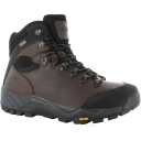 Mens Altitude Pro RGS WP Boot