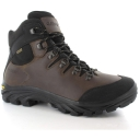 Mens Altitude Hike WP Boot