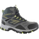 Altitude Sport I WP Boot