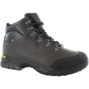 Mens Lakeland WP Boot