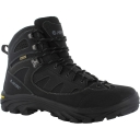 Mens Maipo WP Boot