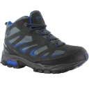 Mens Fusion Sport Mid WP Boot