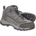 Mens Keswick WP Boot