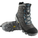 Mens Valkyrie Lite 200 I WP Boot