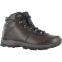 Mens Eurotrek II WP Boot
