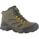 Mens Idaho WP Boot