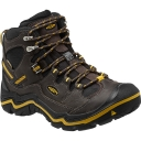 Mens Durand Mid Waterproof Boot