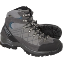 Mens Nangpa-La GTX Boot