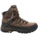 Mens Impulse Pro Texapore O2+ Mid Boot