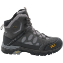 Mens Impulse Texapore O2+ Mid Boot
