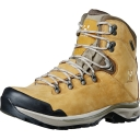 Mens Oxo GT Boot