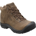 Mens Briggs Mid WP Boot