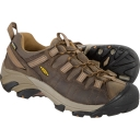 Mens Targhee II Shoe