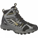Mens Badrock Mid Outdry Boot