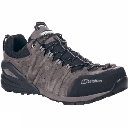 Mens Cuerra Cuesta Shoes