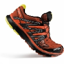 Mens XR Mission CS Shoe