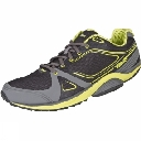 Mens Speed Shoe