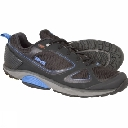 Mens Trail eVent Shoe