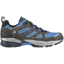 Mens Trail Support Texapore Shoe