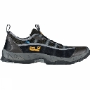 Mens Riverstone Shoe