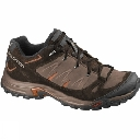 Mens Eskape Peak Shoe