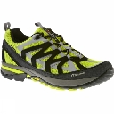 Mens Prognosis II GTX Shoe
