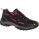 Mens Hedgehog IV GTX Shoe