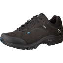 Mens Ridge II GT Shoe