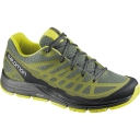 Mens Synapse Access Shoe