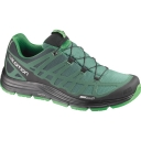 Mens Synapse M CS WP Shoe