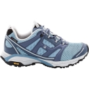 Mens Speed Liner Shoe