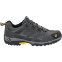 Mens Vojo Hike Texapore Shoe