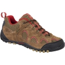 Mens Kalcite Waterproof Shoe