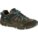 All Out Blaze Gore-Tex Shoe