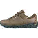 Mens Q1 Braemar Ultralight Shoe