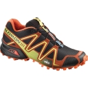 Mens Speedcross 3 Shoe
