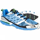 Mens Single Track Hayasa Shoe