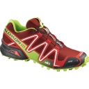 Mens Speedcross 3 CS Shoe