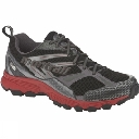 Mens Badrock Outdry Shoe