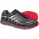 Mens Mix Master Tuff Shoe