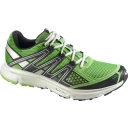 Mens XR Shift Shoe