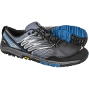 Mens Ascend Glove GTX Shoe