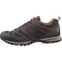 Mens Fryatt Low HT Shoe