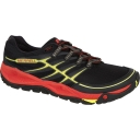 Mens All Out Rush Shoe