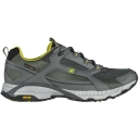 Mens Speed Liner Texapore Shoe