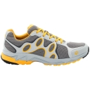 Mens Venture Trail Low Shoe