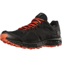 Mens Gram Am II GT Shoe