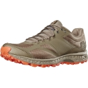 Mens Gram XC II Shoe