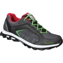 Mens MTR 71-II Low Shoe